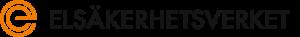 elsäkerhetsverket logo